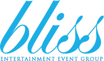 Bliss Entertainment Event Group – Event Production & DJ Entertainment – Las Vegas | San Diego | Southern California