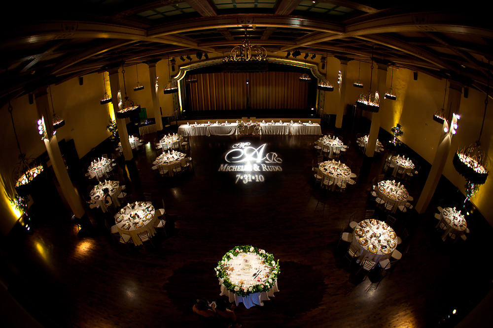 : gobo lighting - azcodes.com