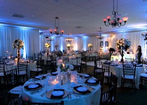 Wedding Event Uplighting Uplights SanDiego, Los Angeles Orange County, Las Vegas