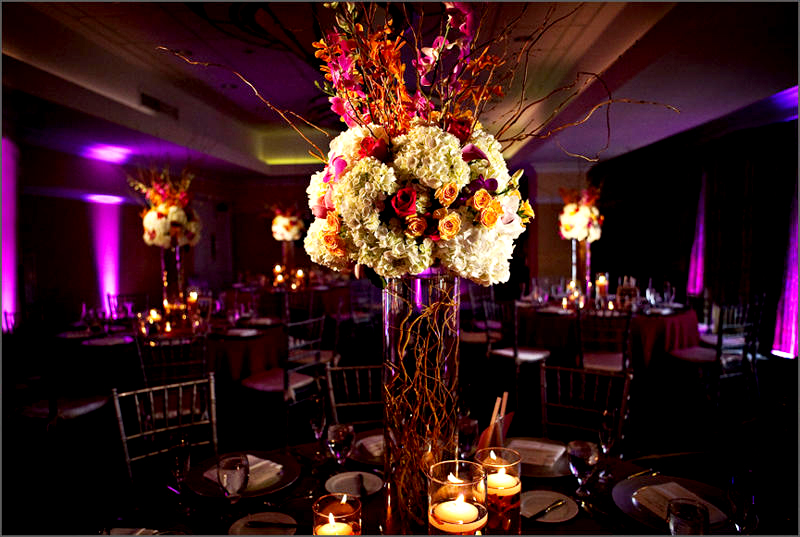 Pin Spot Lighting Bliss Entertainment Event Group Event Production