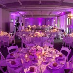 Wedding and event Uplighting Las Vegas San Diego Los Angeles Orange County Inland Empire San Bernadino uplights up lights up lighting