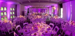 Wedding Uplighting Uplights Las Vegas San Diego Los Angeles Up lights Up lighting