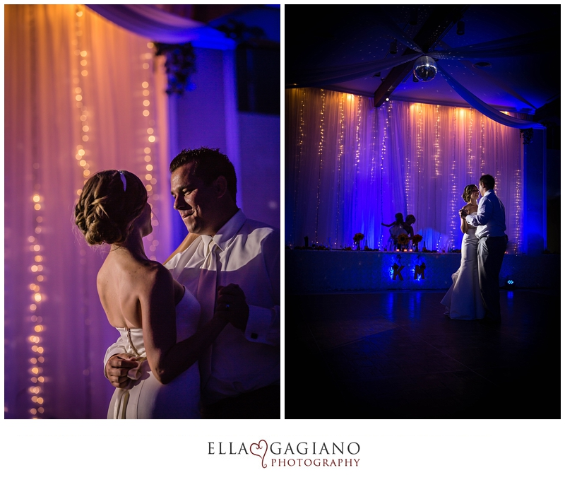 Wedding Uplighting San Diego Las Vegas Los Angeles Orange County San Bernadino quinceanera lighting quinceanera uplighting sweet 16