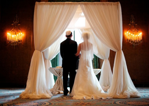 Chuppah Rental & Design Wedding Las Vegas Los Angeles San Diego