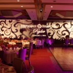 event-lighting-wedding-lighting-quinceanera-lighting-sweet16-uplighting-los-angeles-san-diego-las-vegas-skirball-cultural-center-wedding