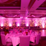 event-lighting-wedding-lighting-quinceanera-lighting-sweet16-uplighting-los-angeles-san-diego-las-vegas