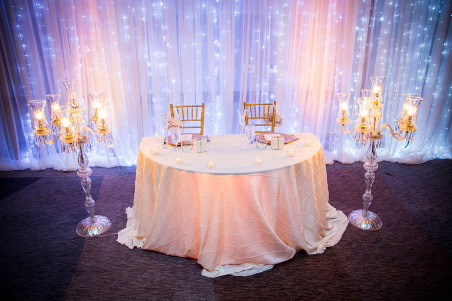 Bliss-Entertainment-Event-Group-Event-Drape-Wedding-Backdrop-Wedding-Lighting-Event-Lighting-Hyatt-Mission-Bay-San-Diego-Las-Vegas-Los-Angeles-Pipe-And-Drape