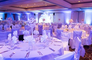 Uplighting-Uplights-Event-Lighting-Wedding-Lighting-Las-Vegas-Los-Angeles-San-Diego
