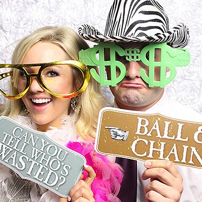 Photo-Booth-Las-Vegas-Wedding-Birthday-Social-Event-Corporate