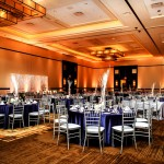 Aliante-Casino-Hotel-Las-Vegas-Uplighting-Wedding-Lighting