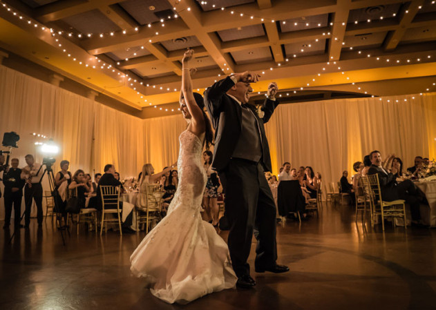 Wedding Videography Las Vegas Los Angeles San Diego Best Wedding Video