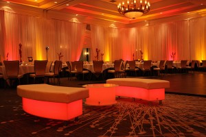 acacia-ballroom-las-vegas-uplighting-draping-event-curtains