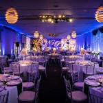 rose-center-westminster-wedding-event-lighting-uplighting-uplights-los-angeles-san-diego-orange-county