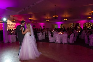 Uplighting las vegas san diego los angeles for Las vegas sunset weddings