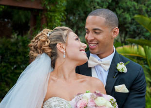 wedding photography las vegas photographer san diego los angeles orange county