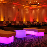 pipe and drape event-draping-curtains-las-vegas-los-angeles-san-diego-orange-county