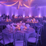 pipe-and-drape-event-draping-curtains-las-vegas-los-angeles-san-diego-orange-county