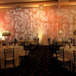 pipe and drape event-draping-curtains-las-vegas-los-angeles-san-diego-orange-county_10