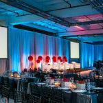 Audio-Visual-AV-Las-Vegas-Bliss-Entertainment-Event-Group