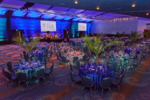 Audio-Visual-AV-Las-Vegas-Bliss-Entertainment-Event-Group-4