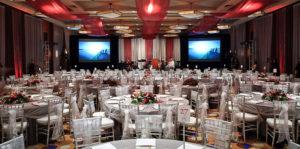 Audio-Visual-AV-Las-Vegas-Bliss-Entertainment-Event-Group-5