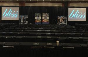 Audio-Visual-AV-Las-Vegas-Bliss-Entertainment-Event-Group-7