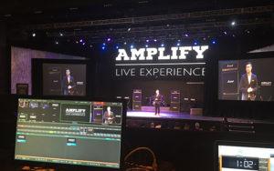 Audio-Visual-AV-Las-Vegas-Bliss-Entertainment-Event-Group-8