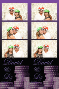 Affordable Photo Booth Las Vegas
