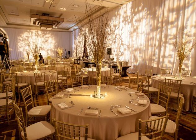 Chiavari Chair Rental Las Vegas